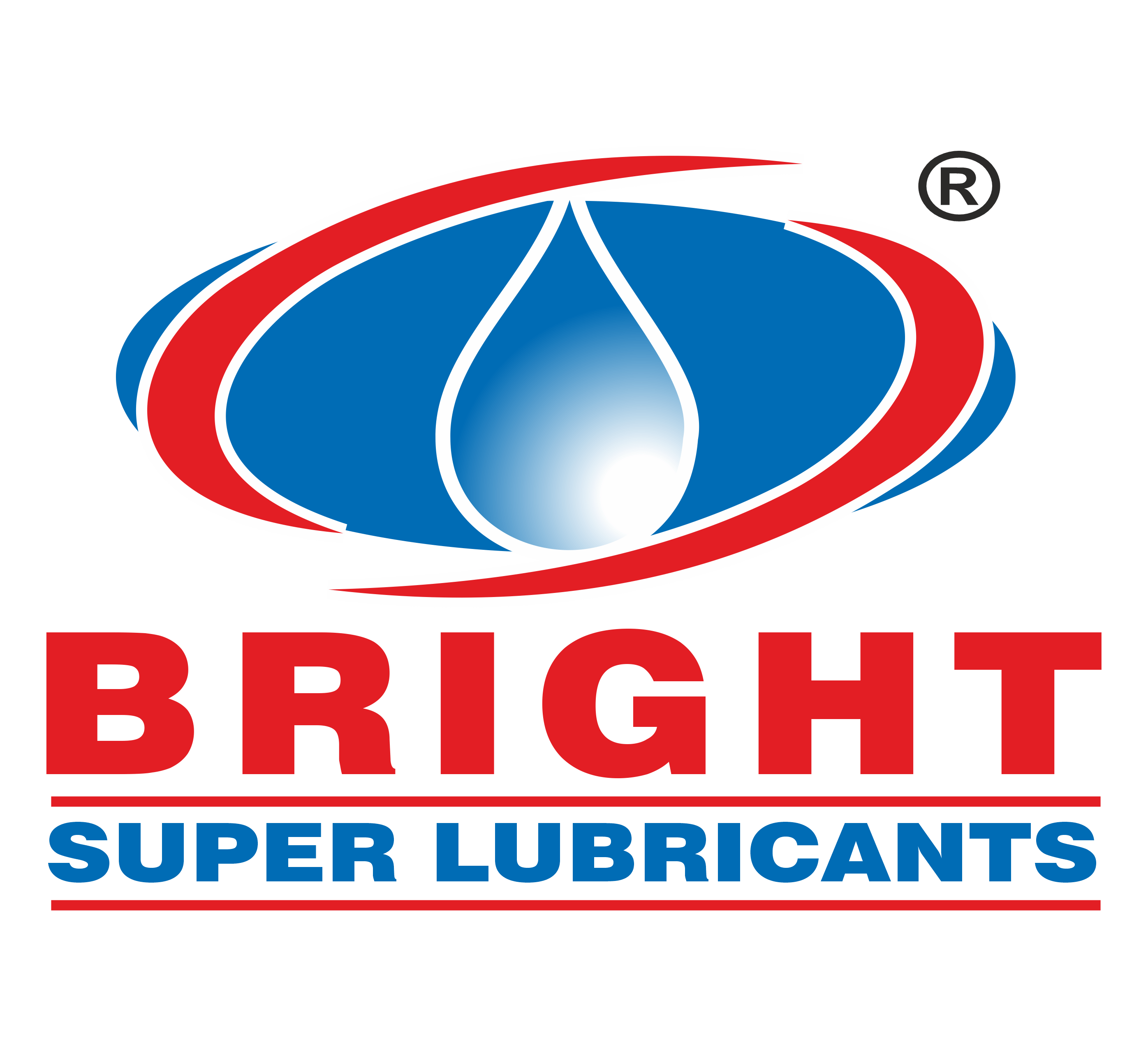 Bright Super Lubricants